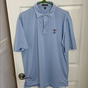 Peter Millar Harbour Town Polo